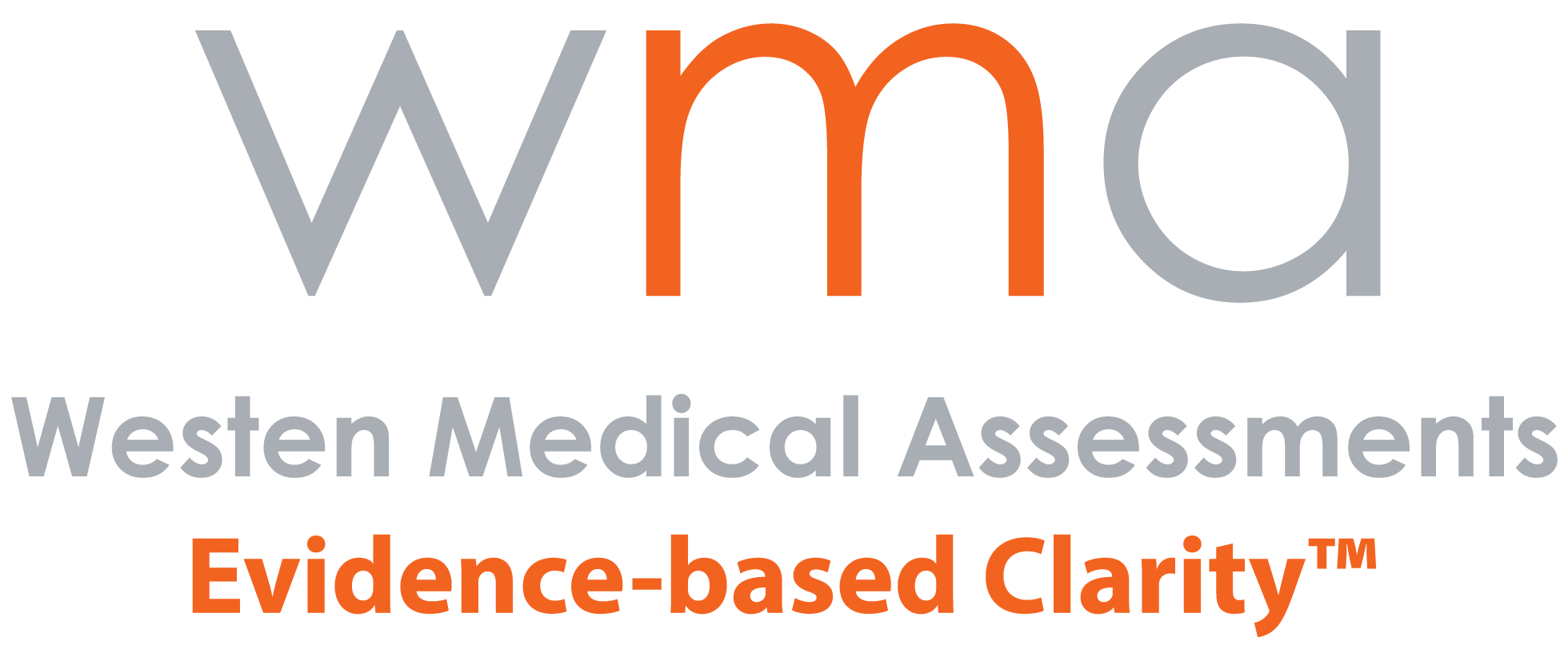 Western Medical Assessments