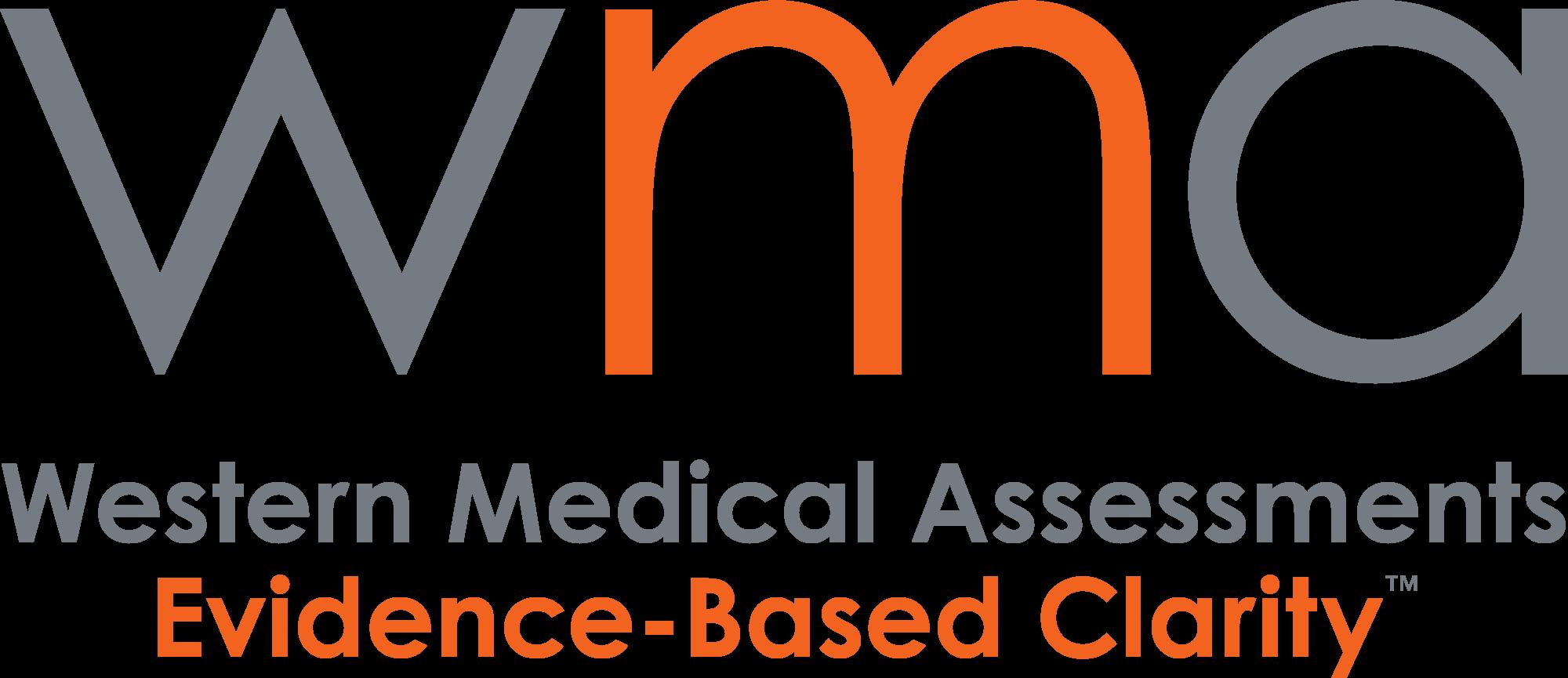Western Medical Assessments