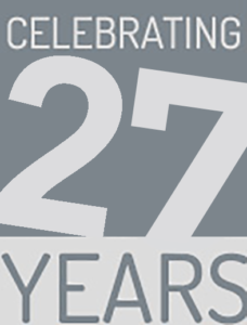 27-years